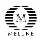 MELUNE(メルネ)