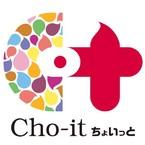 🍀 Cho-it 🍀
