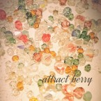 attract_berry