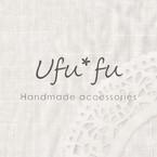 Ufu*fu