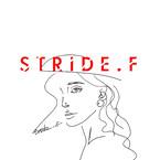 Stride.F