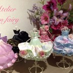 Atelier m.fairy