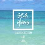 seaglass88