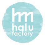halu factory