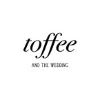 toffee_wed