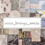 nico_brings_smile