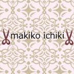 makiko ichiki