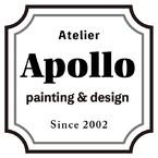 atelier Apollo