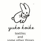 yuko koike