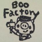 boofactory
