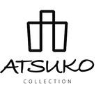 atsukocollection