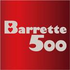 barrette500