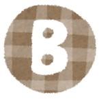 Bonapé