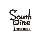 South Pine