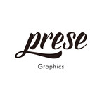 artprint@prese