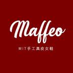 maffeo