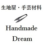 くろす屋 Handmade Dream