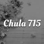 Chula 715