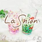 la-shion