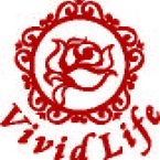 VividLife