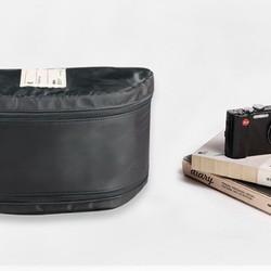 843bae8cc1d5 ボディバッグ おしゃれ 黒 メンズ 迷彩 カモフラ 旅行 リュック・バックパック Emiko 通販 Creema(クリーマ)  ハンドメイド・手作り・クラフト作品の販売サイト