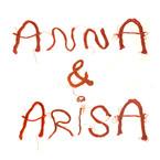 ANNA&ARISA