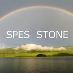 SPES STONE