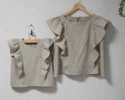 5c0b8b9fc23d41 子供服 のおすすめ人気通販|Creema(クリーマ) ハンドメイド・手作り ...