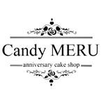 Candy MERU