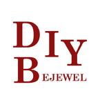 DIY BEJEWEL