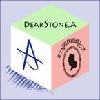 DearStone.A