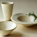 みやまち陶器