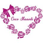 coco shaanti
