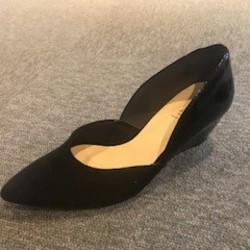 74fad5812bc44a おしゃれ靴2018年新作 シューズ・靴 libero 通販|Creema(クリーマ) ハンドメイド・手作り・クラフト作品の販売サイト