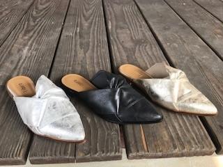 082e16db08157e おしゃれ靴新作2019年春夏新作サンダルミュール シューズ・靴 libero ...