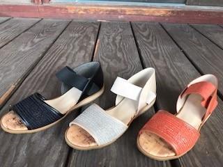 d22a1e90bd03b6 おしゃれ靴2019年新作サンダルレディースサンダルレデース靴レディースメッシュサンダル
