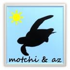 Motchi&az