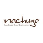 nachugo