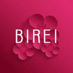 美麗-BIREI