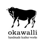 okawalli