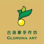 GloronaArt