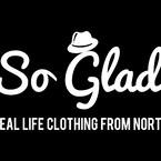 So Glad