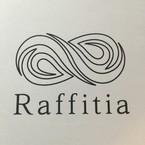 RAFFITIA