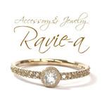 Ravie-a Jewelry