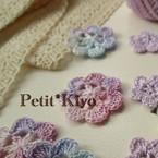 Petit*Kiyo