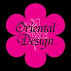 OrientalD