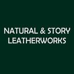 NS (Natural & Story)