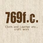 769f.c.