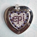epi-heart