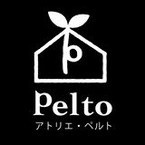 Atelier Pelto
